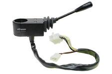 MONARK Blinkerschalter für Oldtimer / LKW / Traktor  / turn signal switch