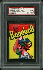 1097 TOPPS MLB BASEBALL COMPLETE YOUR SET BUY ANY COMBINATION OF 5 CARDS FROM MY