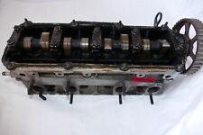 VW Passat 3B A4 Testata Cilindro 1,6 74kw 101PS di Motore Adp