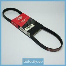 Gates 5PK890 5PK891 V-Ribbed Belts/Courroie trapezoidale a nervures/Poly V-riem