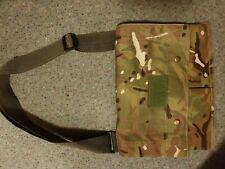 Claremore Bags
