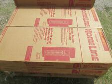 * NIB .. Square D Homeline Load Center 200A, 120/240V Cat# HOM40L200TC  .. I-603