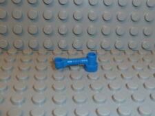 LEGO® Space Classic 1x Robot Arm Roboterarm 4735 blau 1489 6783 6884 6891 K489