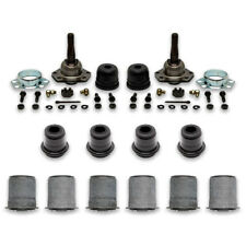 A Body Lift Kit Bushings & Ball Joints 64-72 Cutlass Monte Carlo Chevelle Regal