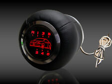 Shift Knobs Boots For Alfa Romeo GTV For Sale EBay - Alfa romeo shift knob