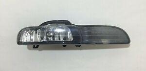 2005-2008 Porsche 987 Boxster Passenger Fog Light / Turn Signal / Lamp / BC008