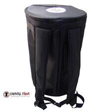 ZAZA - Professional Black Doumbek/Darbuka Bag / Case