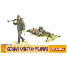 Dragon 75014 German anti-tank rifle 1/6 scale plastic model kit