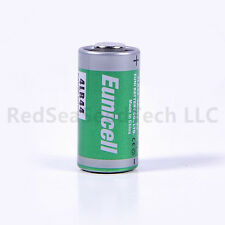 20 piece 4LR44 PX28 L1325 476A 28A 6V Bulk Ultra Power Alkaline Battery