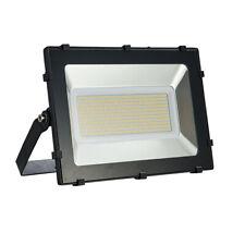 1x 300W LED Flood Light Warm White VIUGREUM Outdoor Spotlight Garden Yard Lamp