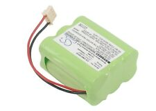 GPHC152M07 Battery For MINT Automatic Floor Cleaner 4000 Plus 5000