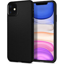 Spigen Liquid Air | Etui Cover Case Schutzhüllase | iPhone 11