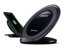 Cargador inalámbrico Wireless Samsung Galaxy S7 / Edge / plus EP-PG930BBEGMX
