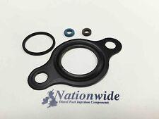 Fiat Strada 1.9 JTD Common Rail Pump Pressure Regulator seal kit Bosch x 1
