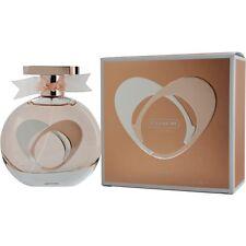 Coach Love by Coach for Women 1.7 oz EDP Perfume NIB