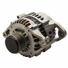 Alternator fit Nissan Patrol GU Y61 engine ZD30DDTI 3.0L Diesel 01-17 Generator