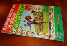 Album Figurine CALCIATORI 1968/69  Ed.Panini - Completo - Ottimo