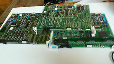 Lot of  3 NEC NEAX 2400 IMS PA-24DTR Circuit Cards