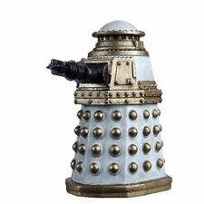 Doctor Who Figure Collection Special Weapons Dalek