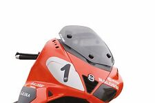 Cupolino Spoiler Malossi 4513099 APRILIA SR MAX 300 ie 4T LC euro 3
