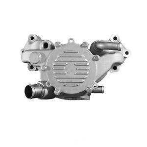 Water Pump For 1993-1996 Chevrolet Corvette 5.7L V8 1994 1995 AC Delco 252-699