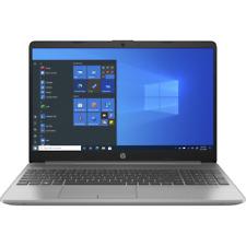 """HP 255 G8 15,6"""" (AMD Ryzen 5 3500U, 8GB RAM, 512GB SSD) Laptop - Argento Asteroid (2W1E5EA#ABZ)"""