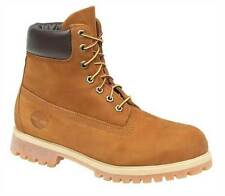 Timberland 100% Leather Shoes for Men