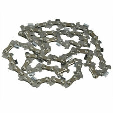 "2 x Chainsaw chains for McCulloch ProMac33 474 484 735 C180 California 14/""//35cm"