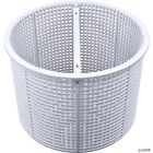 Hayward Swimming Pool Skimmer Basket SPX1082CA, SP-1082-C OEM