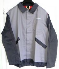 NISSAN SERVICE JACKET BY DICKIES