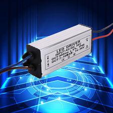 High Quality DC36V AC/DC 30W LED Power Driver Aluminum Power Supply Switch JL