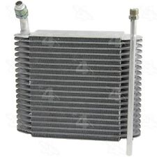 For Chevy Suburan GMC C1500 C2500 A/C Evaporator Core Four Seasons 54478