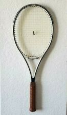 ( USED )  ABERCROMBIE & FITCH - ROD LAVER LTD - LIMITED EDITION - TENNIS RACQUET