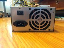 Bitmain Antminer PSU 2200W