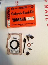 NOS Yamaha Keyster Carb Kit Carburetor Repair Kit AT1 125cc Part# KY-0124