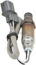 NGK NTK Downstream Rear O2 Oxygen Sensor for 2006-2008 Honda Ridgeline 3.5L sz