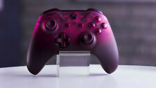 XBOX ONE/X SERIES WIRELESS CONTROLLER or PC Phantom Magenta Edition Bluetooth