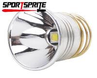 XML-2-T6 3 mode 1000 Lumen Drop-in LED upgrade Bulb for Surefire Solarforce