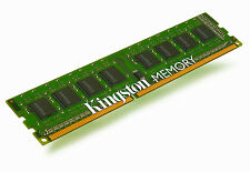 Kingston RAM Arbeitsspeicher 3-Module