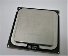 INTEL XEON QUAD CORE 3.0 GHZ CPU  X5365 SLAED  8MB L2  1333 MHz FSB PROCESSOR
