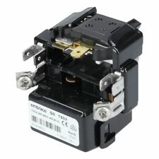 Cassetti coperchio Siemens 00704949 PER GUSCIO VERDURE FRIGORIFERO