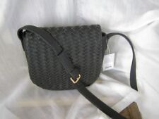 b81b50163c38 Deux Lux Handbags and Purses for Women for sale