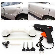 1 Set voiture auto Pops a dent Ding voiture soins Outil Réparation Extraction Voiture Véhicule Set