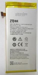 NEW OEM ZTE Li3832T43P6hC15435-I Grand X MAX Z787 Grand X MAX+ Plus Z987 Battery