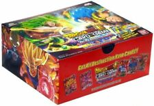 1x  Destroyer Kings: Booster Box New Sealed Product - Dragon Ball Super Card Gam