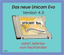 Unicam Evo 4.0 CI Modul  auch CI Plus, HD fähig