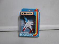 Matchbox Skybusters SB-11 Alpha Jet (1)