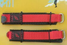 ScratchEbay Montre ScratchEbay Bracelet Bracelet Bracelet Montre Montre Bracelet ScratchEbay H9IWDE2