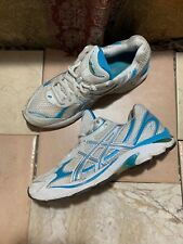 ASICS GT AA Athletic Shoes for Women for sale | eBay
