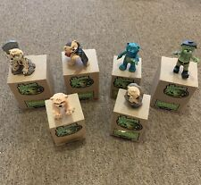 More details for bad taste bears the mosters complete collection